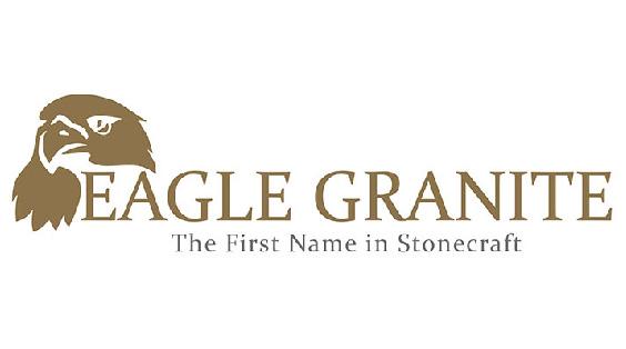 Eagle Granite