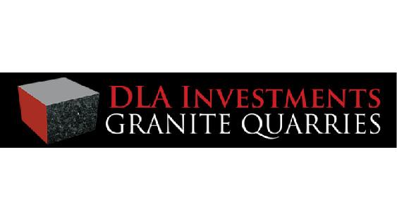 DLA Investments